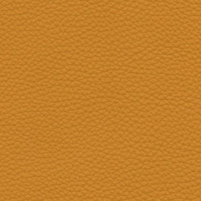 Pelle Natural Cuoio 4011