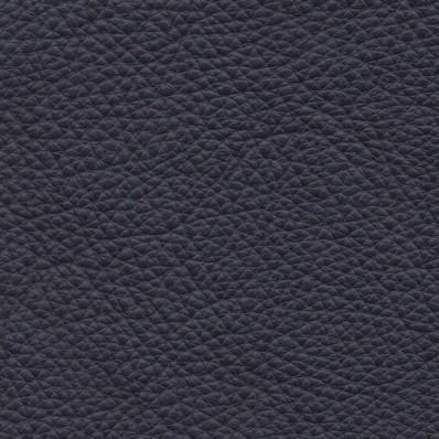 Pelle Natural Deep Blue 4026