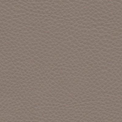 Pelle Natural Lontra 4013