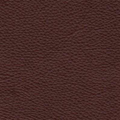 Pelle Natural marsala 4019