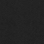Pelle Spessorato col. Nero 3008
