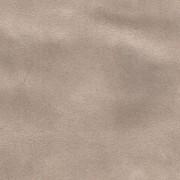 Pelle Ocean Daino 10520