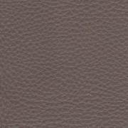 Pelle Panarea Talpa 9503