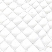 Pelle Smart Bianco 01