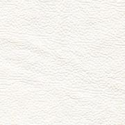 Pelle Madras Bianco 1005