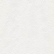 Pelle Elegance Bianco 2001