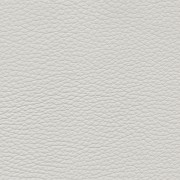Pelle Natural Grey 4004