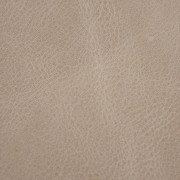 Pelle Stone Barley 7004