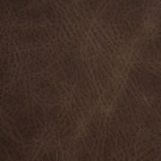 Pelle Stone Testa Di MOro 7005