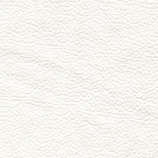 Pelle Madras col. Bianco 1005