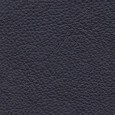 Pelle Natural col. Deep Blue 4026