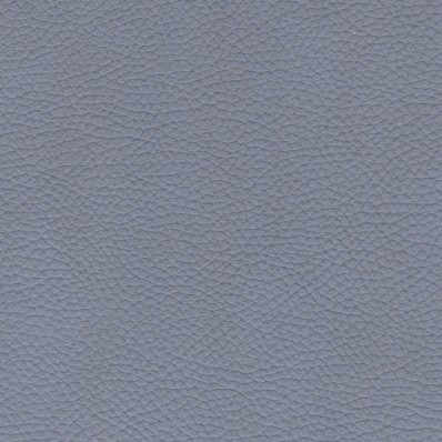 Pelle Spessorato Cobalto nuv. 3028