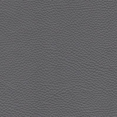 Pelle Spessorato Carbon 3029