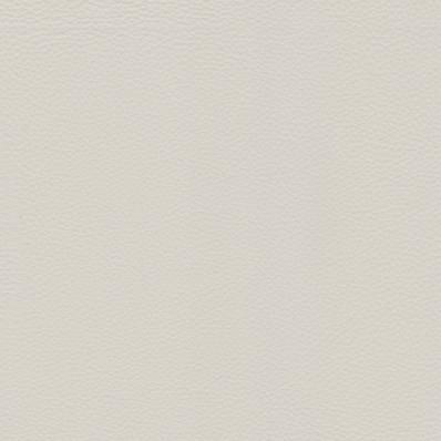 Pelle Brina Perla 5201