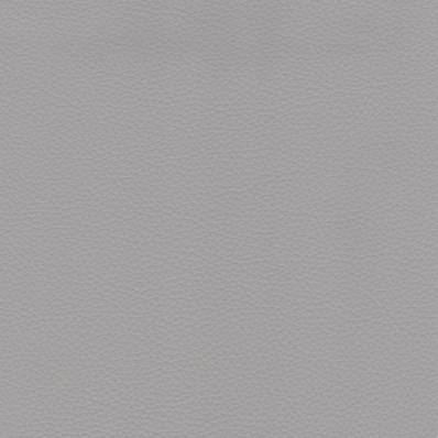 Pelle Brina Nuvola 5209