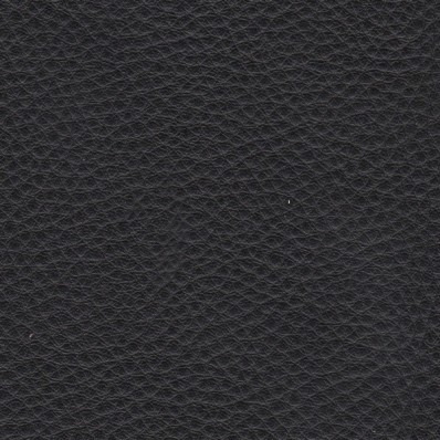 Pelle Panarea Black 9506