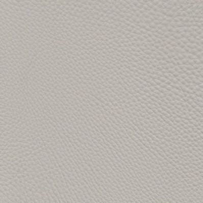 Pelle Art. Panarea Grigio 9507
