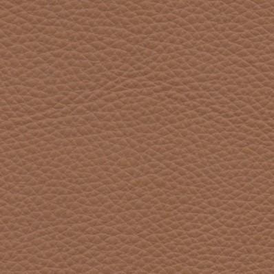 Pelle Natural Carton 4014