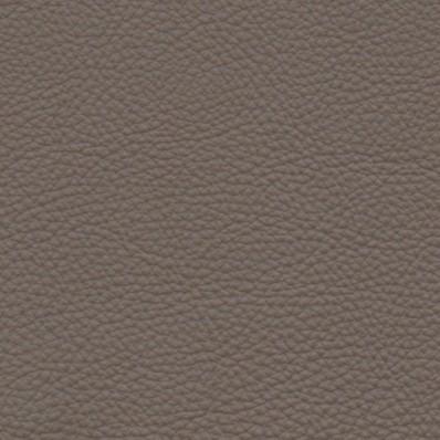 Pelle Natural Visone 4012