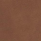 Pelle Maya col. Cognac 7301