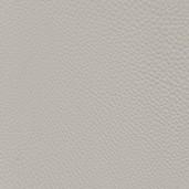 Pelle Panarea Col. Grigio 9507