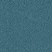 Pelle Spessorato col. Blu Marine 3020