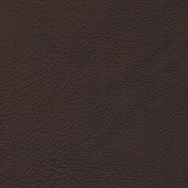 Pelle Natural col. Chocolate 4022