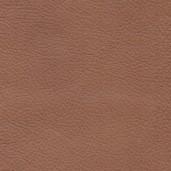 Pelle Natural col. Cognac 4017