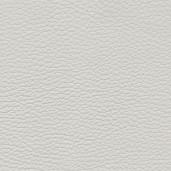 Pelle Natural col. Grey 4004
