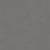 Pelle Elegance col. Light Grey 2010