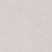 Pelle Natural col. Sabbia 4016