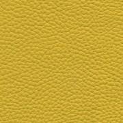 Pelle Spessorato Lemon 3025