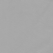 Pelle Spessorato Ardesia 3027