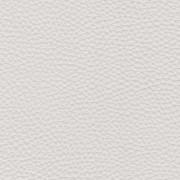Pelle Pamplona Light Grey 6501