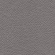 Pelle Pamplona Cemento 6504