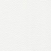 Pelle Pamplona White 6508