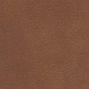 Art. Pelle Maya col. Cognac 7301