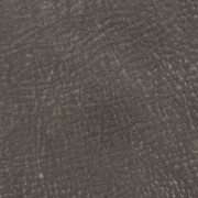 Art. Pelle Maya col. Lava 7304