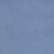 Pelle Maya col. Carta da Zucchero 7313