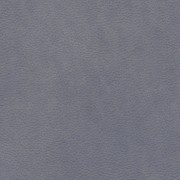 Pelle Maya Blue Steel 7315