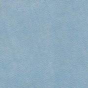 Pelle Maya Light Blue 7317