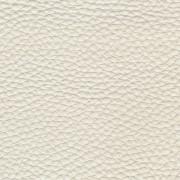 Pelle Panarea Latte 9501