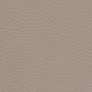 Pelle Art. Panarea Tortora 9502