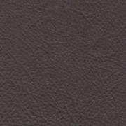 Pelle Panarea Brown 9504