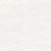 Pelle Spessorato Bianco 3009