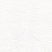 Pelle Natural Bianco 4001