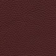 Pelle Spessorato Bordeaux 3005