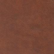 Pelle Terra col. Brandy 5703