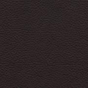 Pelle Madras Brown 1021