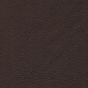 pelle natural chocolate 4022